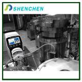 Shenchen Labf6 пропускает насос вязкостной жидкости 0.07-1740ml/Min заполняя
