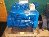 Двигатели дизеля Deutz F4l912 двигателя высокого качества Воздух-Охлаждая