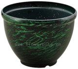 ベーキングVonishの装飾の植木鉢(KD9432K-KD9433K)