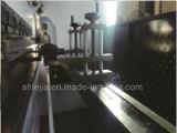 Тормоз гидровлического давления (серии WA67Y)