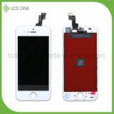 Garantie de qualité, écran tactile LCD de rechange pour l'iPhone 5 5c 5s