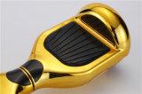 8inch 2 колесо Bluetooth Hoverboard с батареей Samsung и материнской платой Taotao