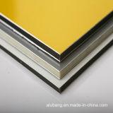 Alubang painel composto de alumínio (ALB-001)