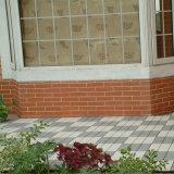 Vendita calda del sistema sollevata porcellana piena delle mattonelle di pavimentazione del corpo di terracotta della prova di fuoco del nuovo modello nel prezzo del Nepal