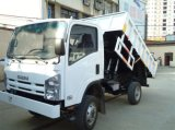 Isuzu 새로운 Camion 중국제