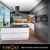 예산 다른 부엌을%s 가진 싼 부엌 단위는 Tivo-0073h를 유행에 따라 디자인 한다
