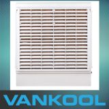 Tipo refrigerador de la ventana de aire evaporativo de la consumición inferior con poder más elevado