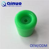 Überlegener sicherer Fußboden - eingehangener Gummitür-Stopper