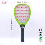 Reflector recargable del mosquito de la alta calidad con la linterna