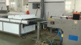 기계 (FB-UV1400-5000)를 인쇄하는 스크린을%s UV 건조용 기계