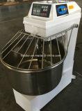 Mehl-Mischmaschine des Backen-Geräten-60kg/Teig-Mischer-/Dough-Knetmaschine