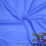 Nylongewebe des taft-400t für unten Umhüllungen-wasserdichtes Gewebe