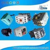(Série CJX2) contator 3p AC-3 380V 115A/150/185/225/265/330/400/630/800A da C.A. LC1-F150