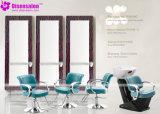 대중적인 고품질 살롱 가구 샴푸 이발사 살롱 의자 (P2009A)