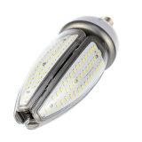 50W 알루미늄 방수 IP65 LED 옥수수 전구 점화