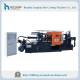 Aluminiumlegierung-Druck LH-160t Druckguss-Maschine