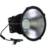 3030 lumière élevée de compartiment de Philips SMD 80W-600W DEL avec 5 ans de garantie