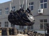 Marineheizschlauch-Lieferungs-startender Heizschlauch für Verkaufs-Wiedergewinnung-Heizschläuche mit gutem Preis