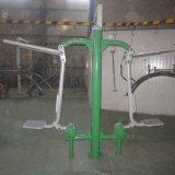 Heißes im Freieneignung-Gerät des Zug-Stuhls