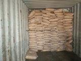 Хорошее качество Cymoxanil 98%Tc с хорошим ценой