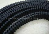 Пояс 3m-352-9 шлифовального прибора приурочивая пояса резиновый пояса