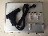 Impulso professionale di chiroterapia E0303 360n che registra strumento per ottenere la vendita