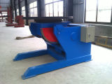 Позиционер автоматной сварки для стального шланга пробки и Cylinder0.1-20t