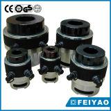 Hydraulischer Spanneinheit-/Hydraulic-Schrauben-Spanner