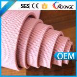 適性防水PVC Zenergyヨガのマット