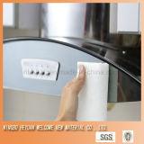 Tela não tecida de Spunlace para o Wipe da limpeza