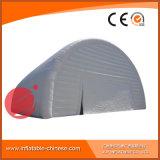 Tenda gigante gonfiabile esterna del partito della famiglia (Tent1-210)