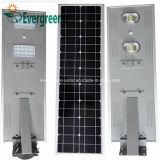 SolarstraßenlaterneGleichstrom-12V LED, LED-Straßenlaterne
