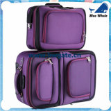 Escuela de la bolsa de papel bolso de escuela del bolso de la carretilla Bw1-065 Bolsa de viaje