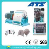 Pelota animal da fabricação profissional que faz equipamentos