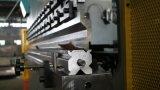 Wf67y-40t/2200小さい油圧出版物ブレーキ