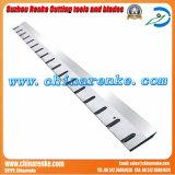 Ausschnitt-Schneider für Papierschneidemaschine-Maschine