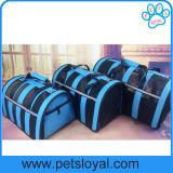 Bolsa de transporte de cachorro de estimação quente