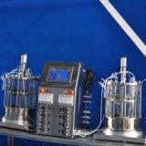 40 литров биореактора клеток (стекло)