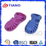 Nuovo sandalo semplice di EVA di stile per i bambini (TNK35841)