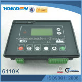 controllo automatico 6110k del generatore di inizio 6110k compatibile con l'originale