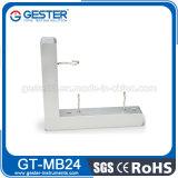 Haken-Prüfungs-Vorrichtung für Netzkabel und Schleifen (GT-MB24)