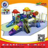 Оборудование спортивной площадки детей оборудования детсада безопасности напольное