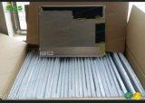Lq150X1lw94 экран дисплея New&Original LCD 15 дюймов