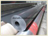 Qualität HDPE Geomembrane