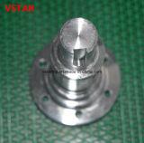 Подгонянная часть CNC OEM подвергая механической обработке для машинного оборудования