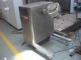 Mezclador farmacéutico del laboratorio de la maquinaria con el compartimiento cambiable