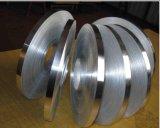 Сплав материальной алюминиевой ленты алюминиевый