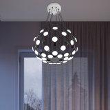現代装飾的なプロジェクトの照明LEDハングランプ