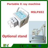 4kwx mobile Digital Strahl-Maschine Mslpx02A des Röntgenstrahl-Machine/X