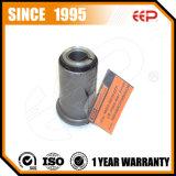 Abaisser le coussinet de suspension pour Toyota Hiace Rzh155 Kch10 Rzh135 48635-26040